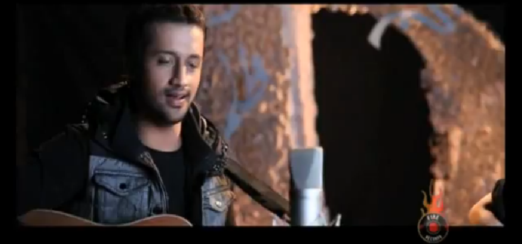 The Collection - Atif Aslam Songs, Download The Collection