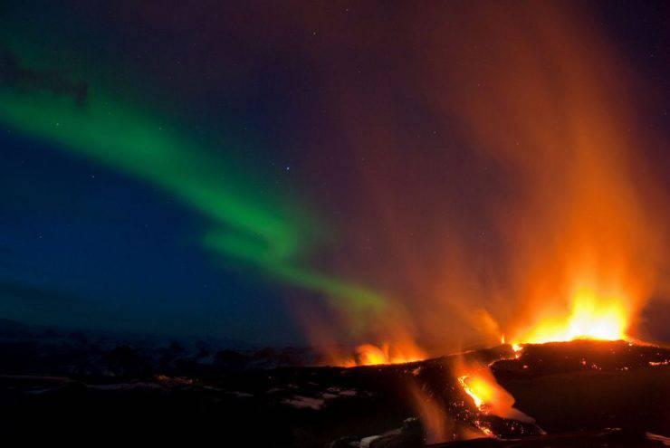 Niezwykłe wulkany 56