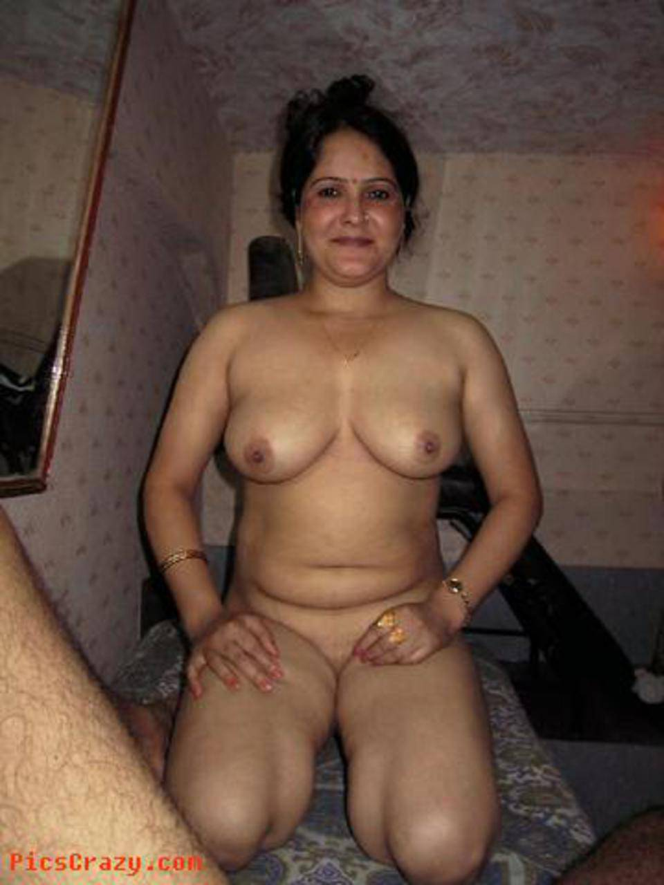 Indian naked hot porn woman photo erotic vids