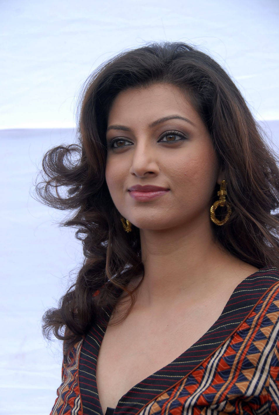 HAMSA NANDINI LATEST PHOTOSHOOT wallpapers