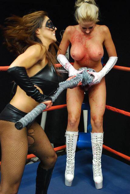 Female porn blood catfight xxx movies