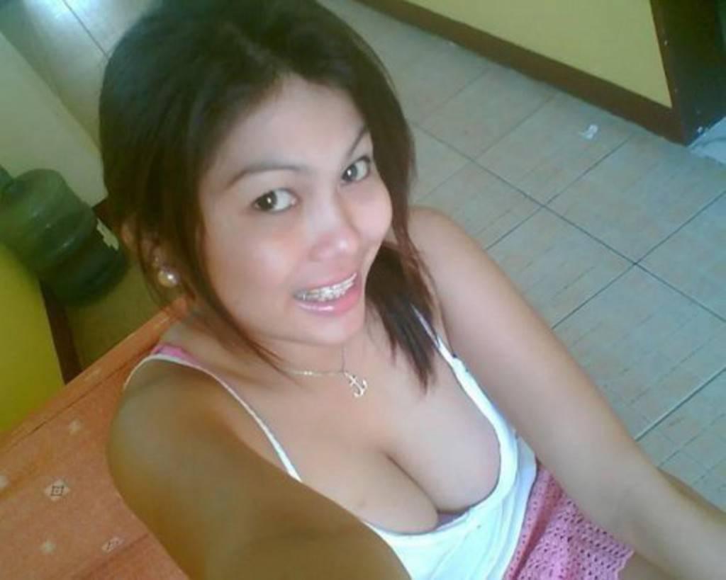 Gadis Bugil Abg 17 Tahun Smu Narsis Gallery Model Gadis ...