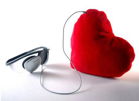ฟังเพลงออนไลน์