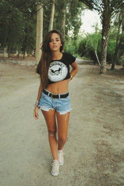 Piękne dziewczyny 16 13