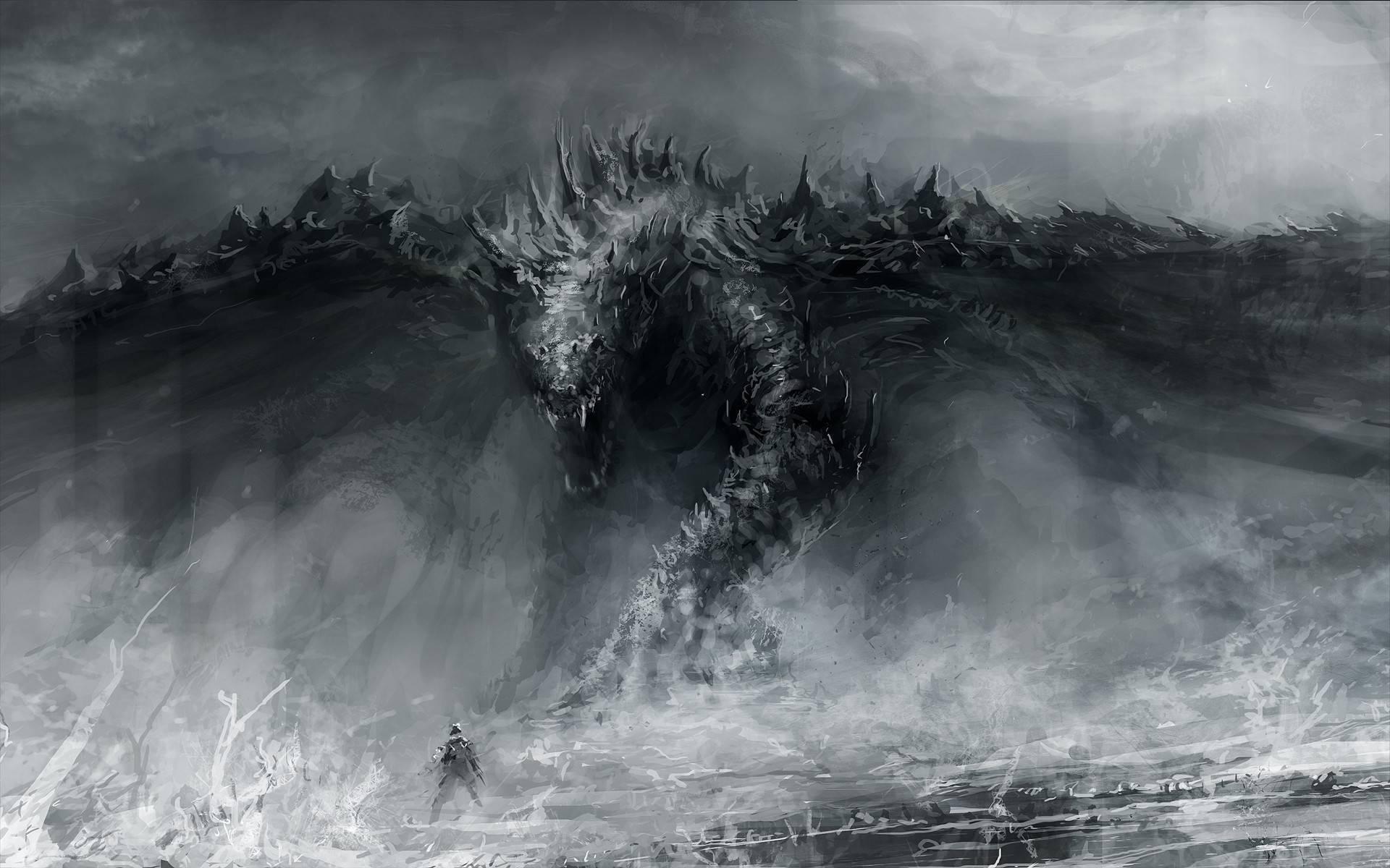 dragonm