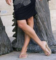 Sexy nogi #2 12