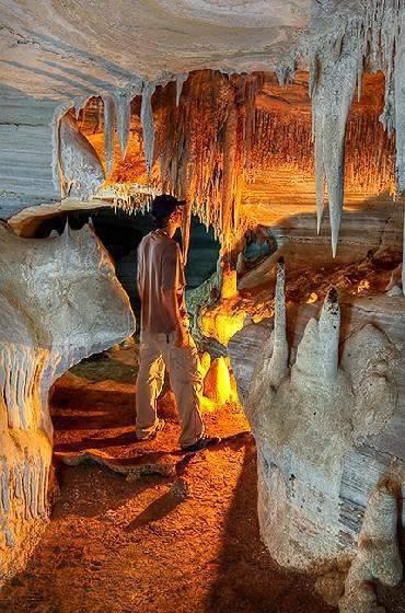 Jaskinie 28