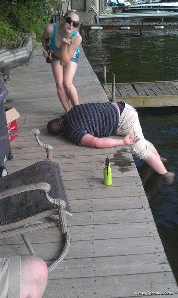 Wpływ alkoholu na człowieka #10 29
