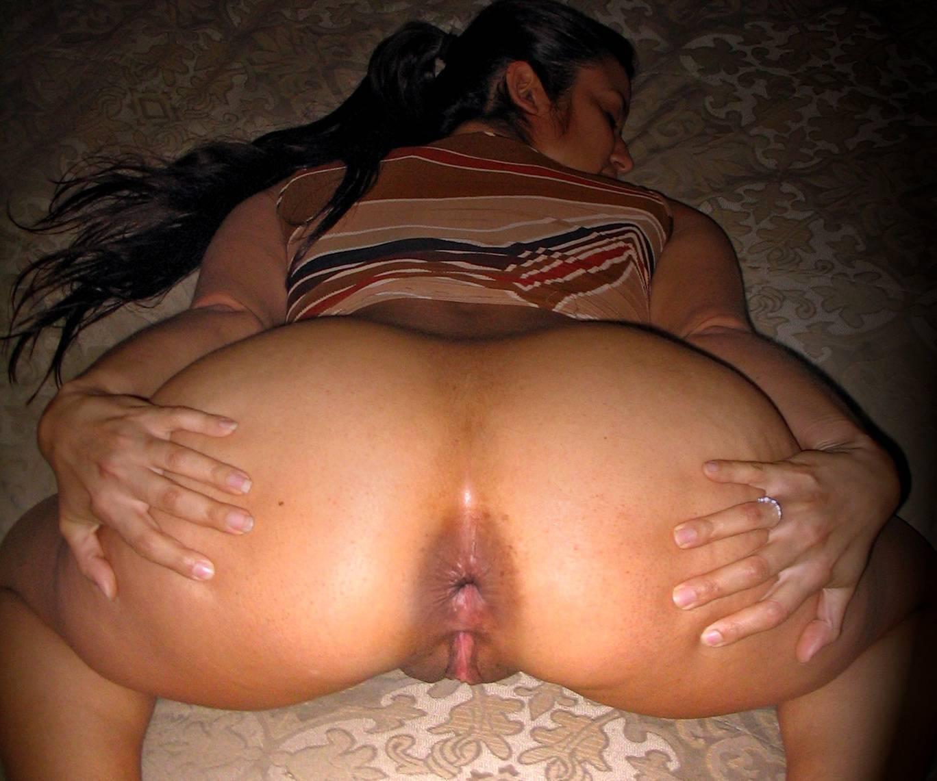 Jwoww nipple