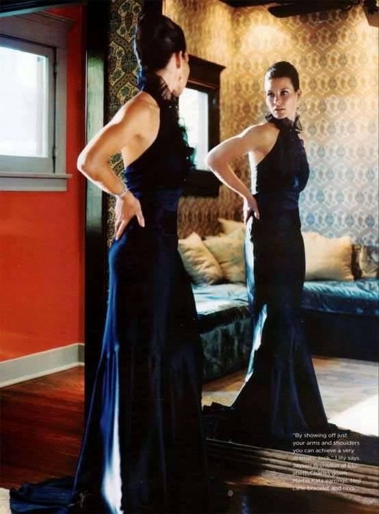 Evangeline Lilly 32