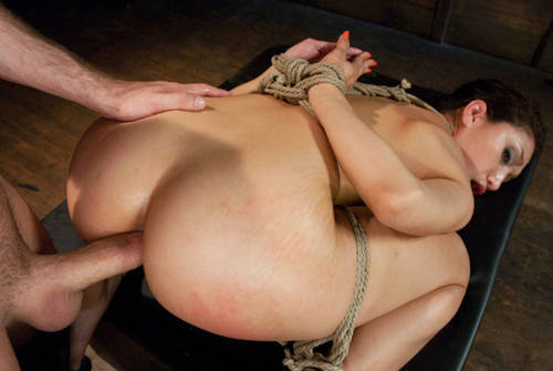 gratis hd porno film bdsm kink