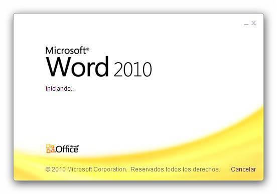 Microsoft Office Professional Plus 2010 [ Español ] [Full]+[Serial] [Activador] 16644671850a3817e2a16862db98b61c0ff41753