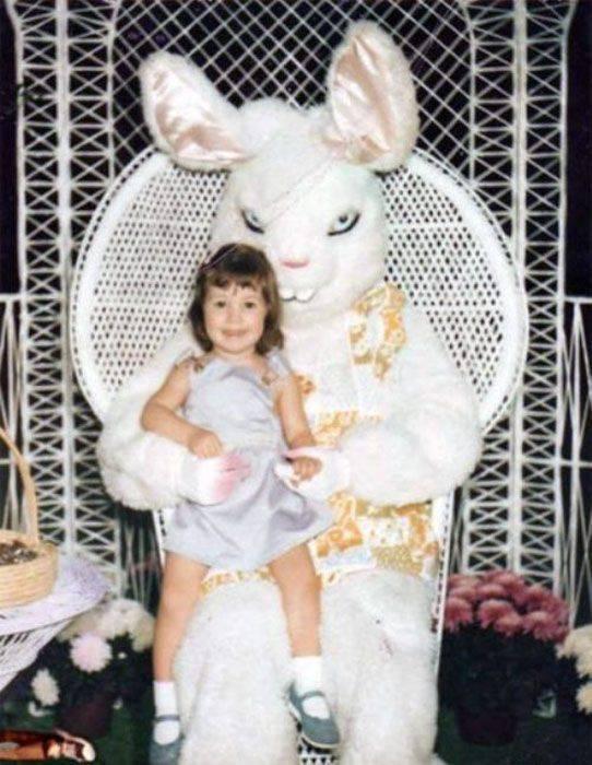 Święta Wielkanocne z przymrużeniem oka 17
