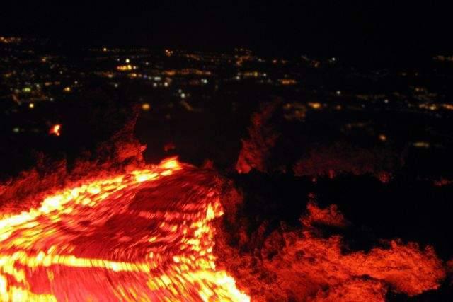 Erupcje wulkanów #2 19