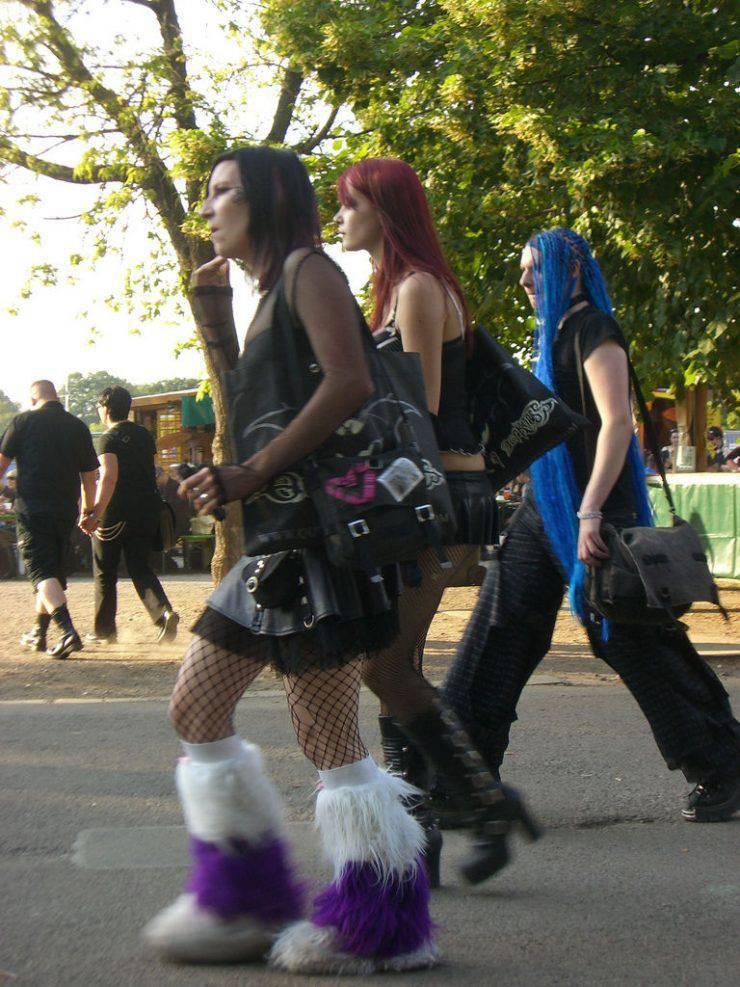 Wave Gotik Treffen 2011 34