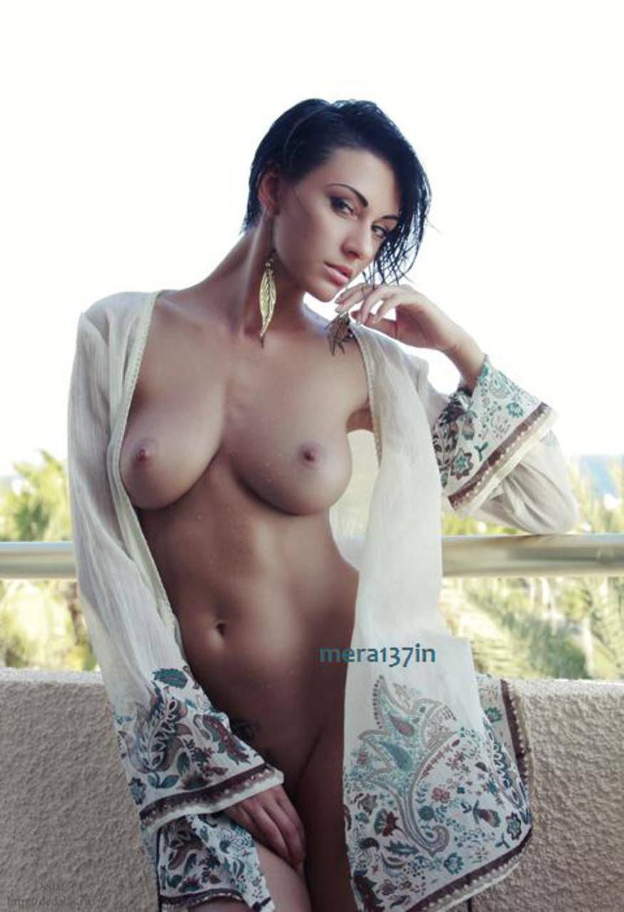 Nude bood elf naked image
