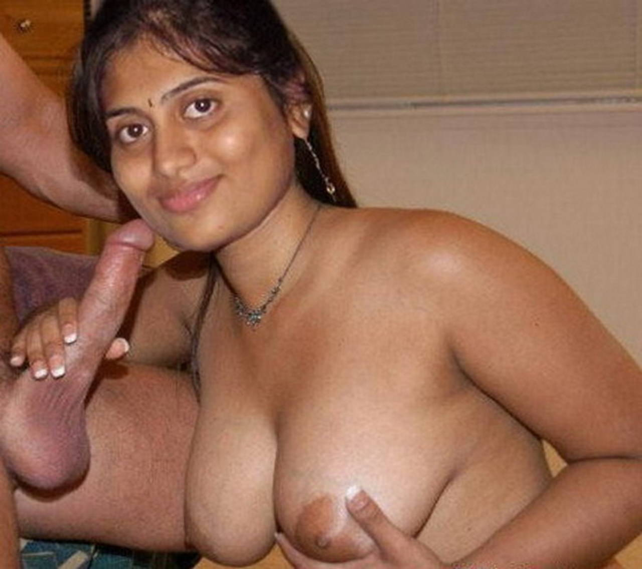 Naked indian women images porno photos