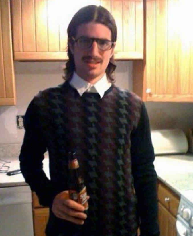 Hipsterzy 7