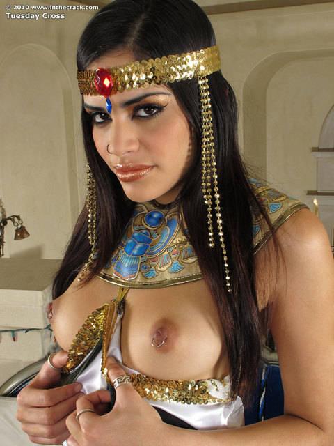 kino-golie-arabki-onlayn