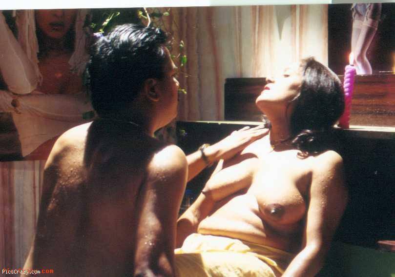 south indian actress sex scene № 382205
