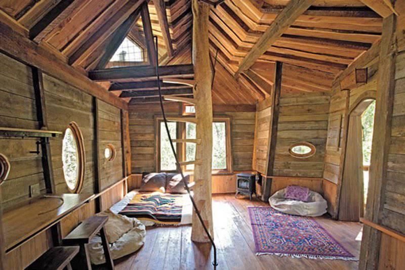 Idealne miejsca na wypoczynek 13