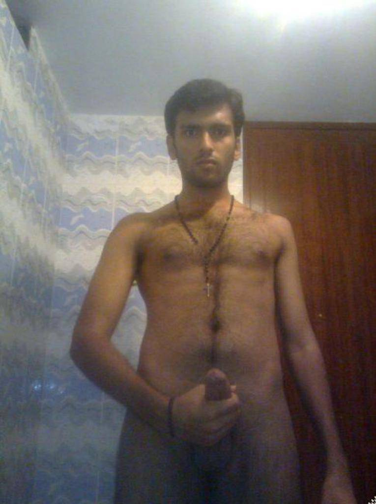 Gay porn indian men