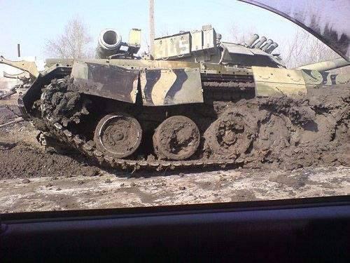 Wypadki wojskowe 35