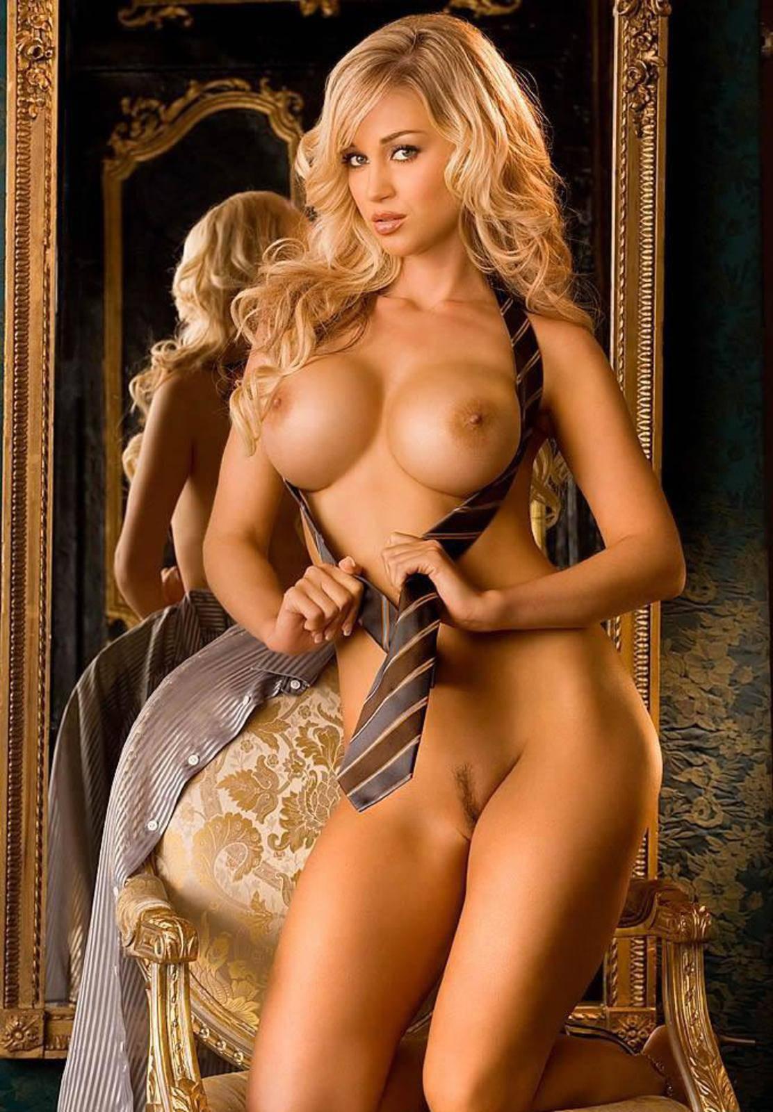 Фото подборка порно моделі 13 фотография