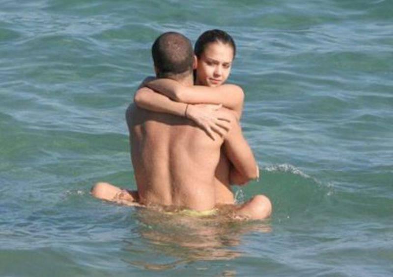 Секс в море - Порно рассказы, секс истории, эротические рассказы, эротическ