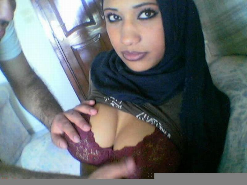 foto seks arab