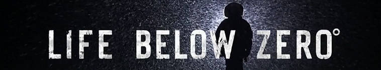 Life Below Zero S01E05 Blood Sweat and Fear HDTV XviD-AFG