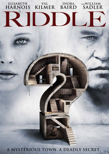 Riddle 2013 480p BRRip Xvid AC3-UNDERCOVER | 1.57 GB