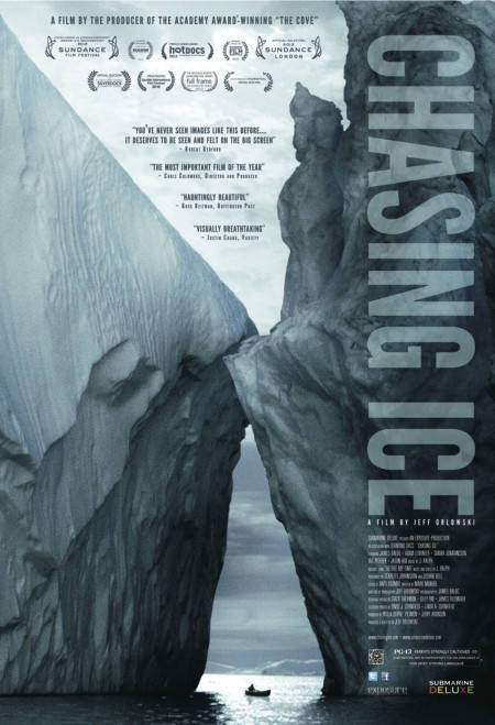 Chasing Ice 2012 LiMiTED BDRiP XViD-TASTE | 705.78 MB
