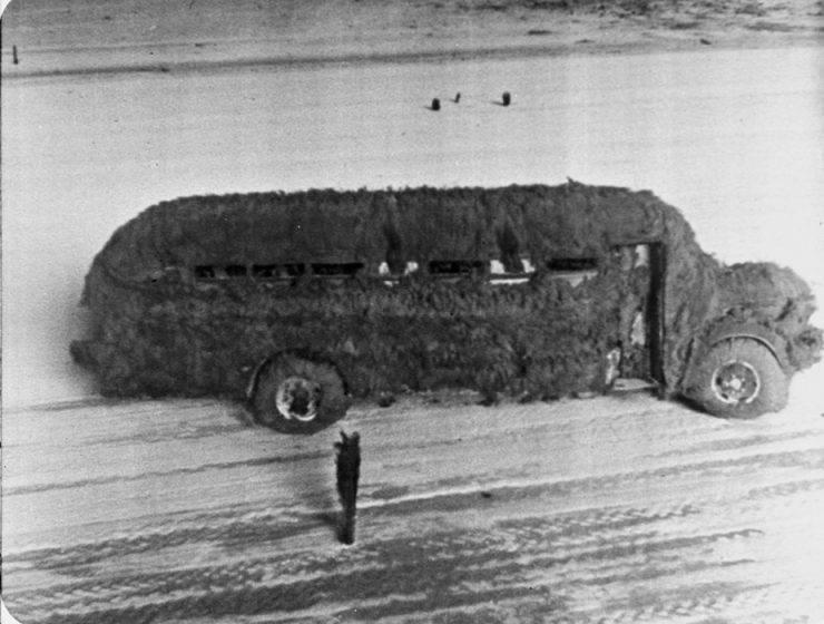 Kronikarze bomb atomowych 17