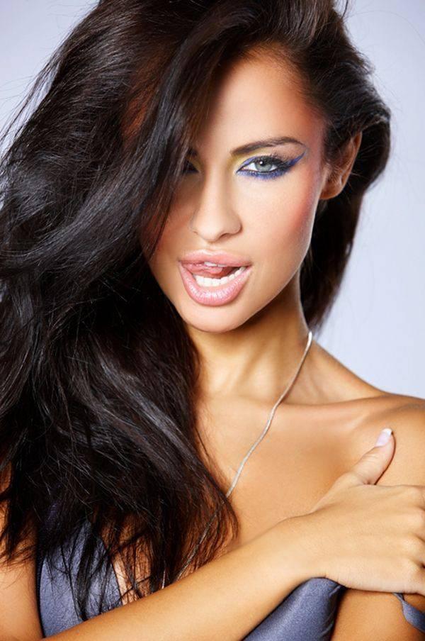 Dziewczyna dnia: Natalia Siwiec 26