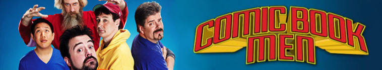 Comic.Book.Men.S03E02.720p.HDTV.x264-2HD