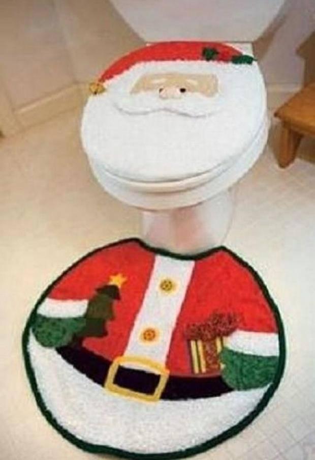 Święta, Święta i po Świętach #2 39