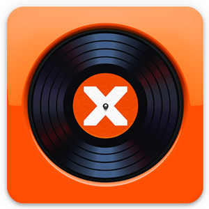 musiXmatch Music Lyrics Player 3.5.9.1 [Android]