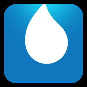 Drippler – Top Android Updates 2.05.2