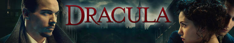 Dracula S01E06 1080p WEB-DL DD5 1 H 264 KiNGS - PHD