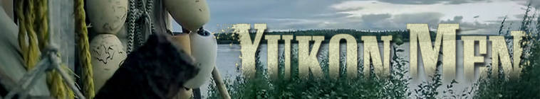 Yukon Men S02E16 Season of Change HDTV x264-W4F