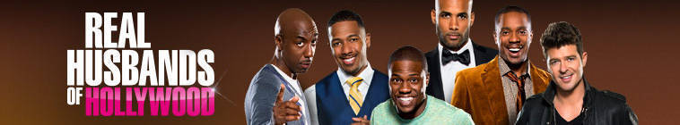 Real Husbands Of Hollywood S02E10 HDTV XviD-AFG