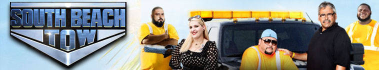 South Beach Tow S03E07 RERIP HDTV x264-SWOLLED