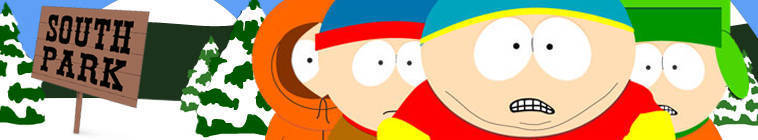 South Park S17E10 The Hobbit WEB-DL 720p AAC2 0 H264-ze