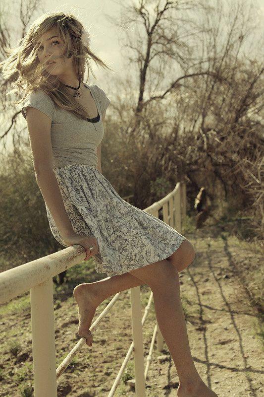 Sukienki cz.2 1