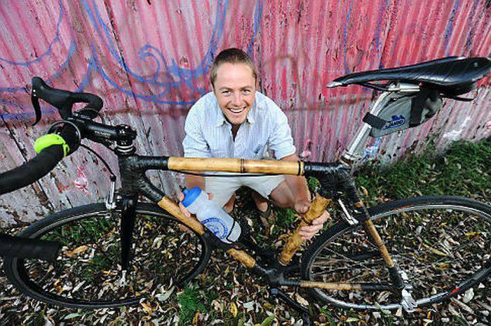 Nietypowe rowery 25