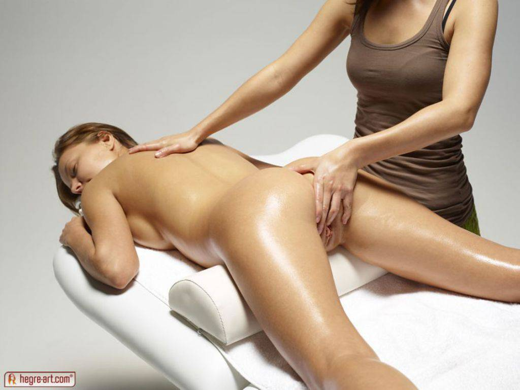 eroctic massages erotische massage adressen