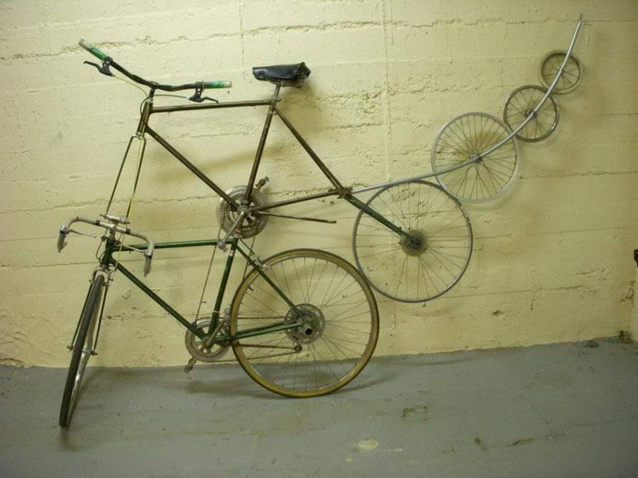 Nietypowe rowery #2 30