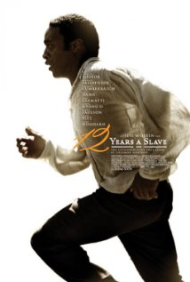 12 Years A Slave 2013 BRRip 720p AC3 x264 Temporal