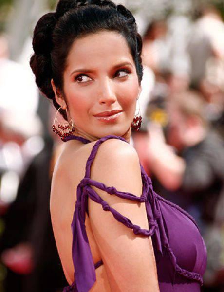99 najseksowniejszych kobiet 2011 roku 31